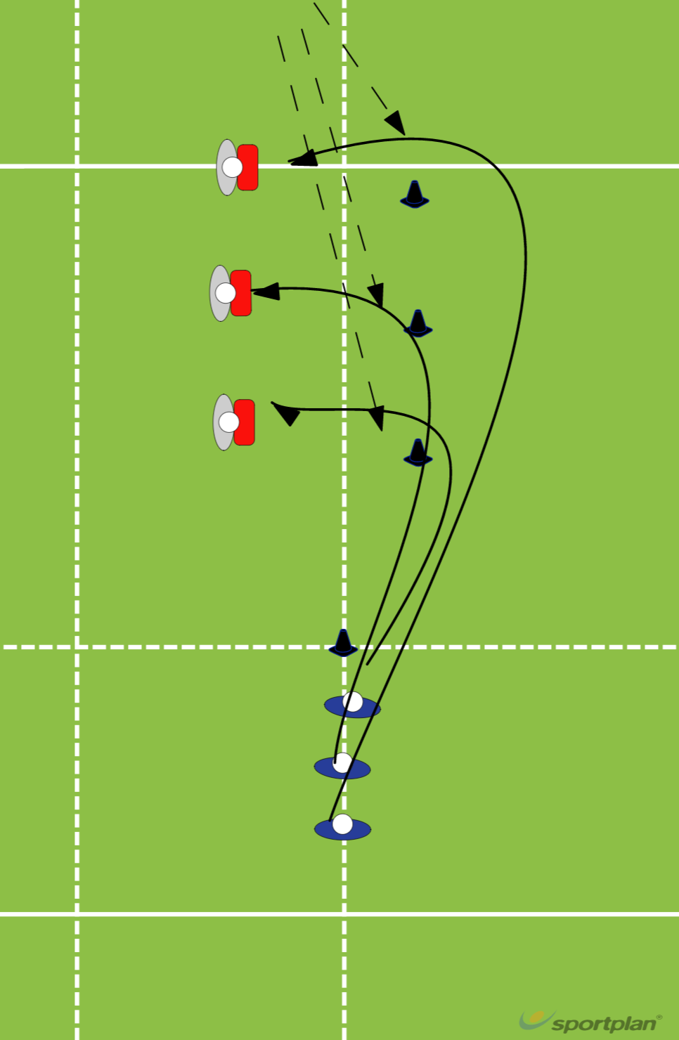 Test sketchPassingRugby Drills Coaching