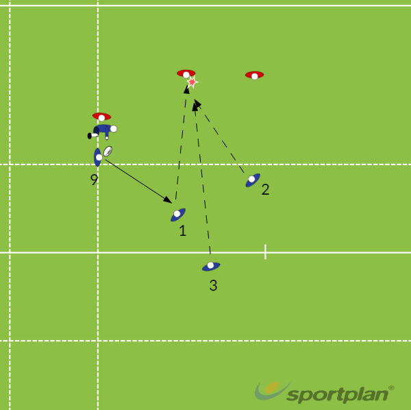 123-1Rugby Drills Coaching