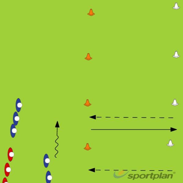 Reload defenceDefensive PatternsRugby Drills Coaching