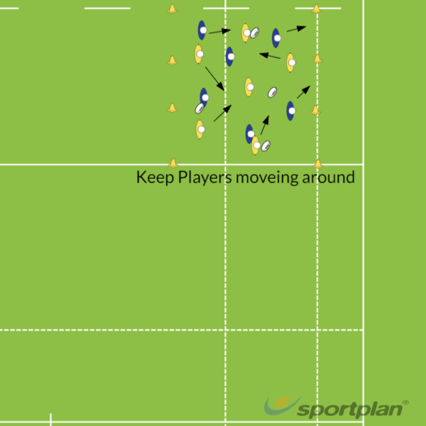 Autosave 45269903PassingRugby Drills Coaching