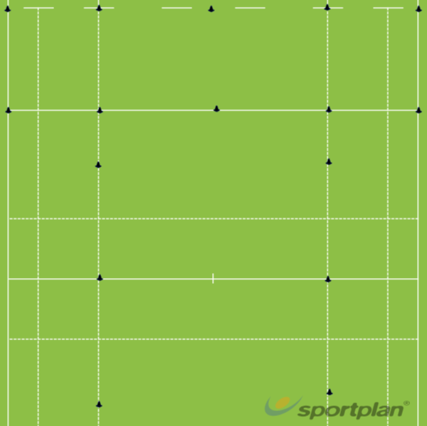 Autosave 53511064Rugby Drills Coaching