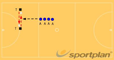 Autosave 80159035InterceptionNetball Drills Coaching