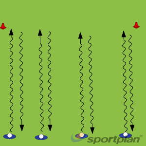 Autosave 15561016DribblingFootball Drills Coaching
