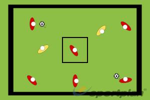 Autosave 78289173Football Drills Coaching