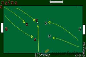 Autosave 11018565Hockey Drills Coaching