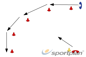 Autosave 29418838TacklingRugby Drills Coaching