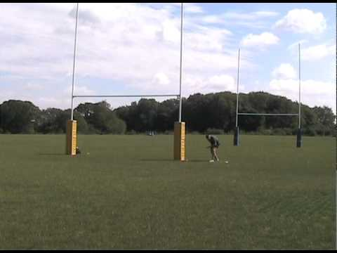 Repeated speed - rugby fitnessRugby Drills Coaching