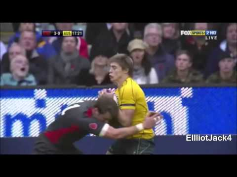 Rugby big hits | dangerous tacklesRugby Drills Coaching