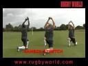 Www.rugbyworld.com warm up drillsWarm UpRugby Drills Coaching