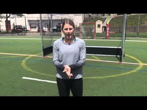 -field hockey- driving the ballHockey Drills Coaching