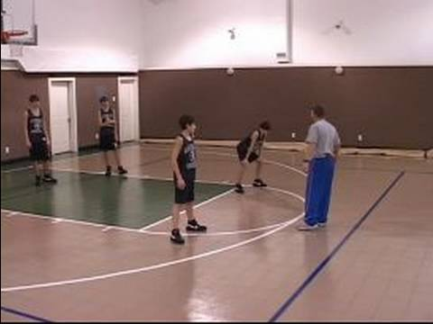 Zone defense in youth basketball : youth basketball zone defense: 2-3 zoneDefenseBasketball Drills Coaching