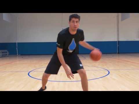 Basketball dribbling drills for beginners (easy drills)Basketball Drills Coaching