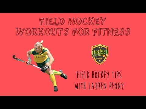Field hockey trainingHockey Drills Coaching