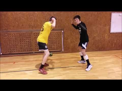 Fitness   handball trainingHandball Drills Coaching