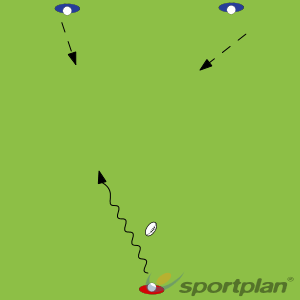 Copy of Autosave 60226037Tag RugbyRugby Drills Coaching