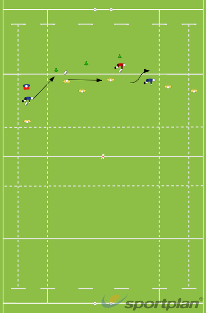 Autosave 94303026Match RelatedRugby Drills Coaching