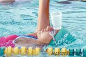 Autosave 4963009Swimming Drills Coaching