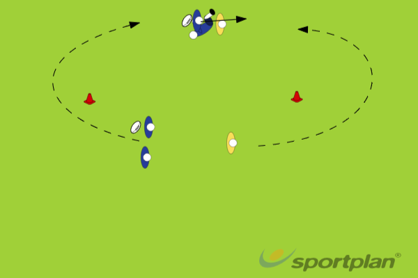 Autosave 88541419RuckRugby Drills Coaching