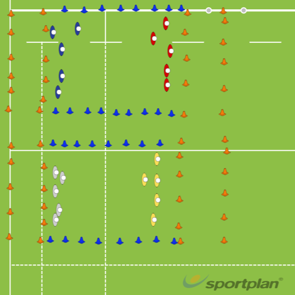 Autosave 62397868Match RelatedRugby Drills Coaching