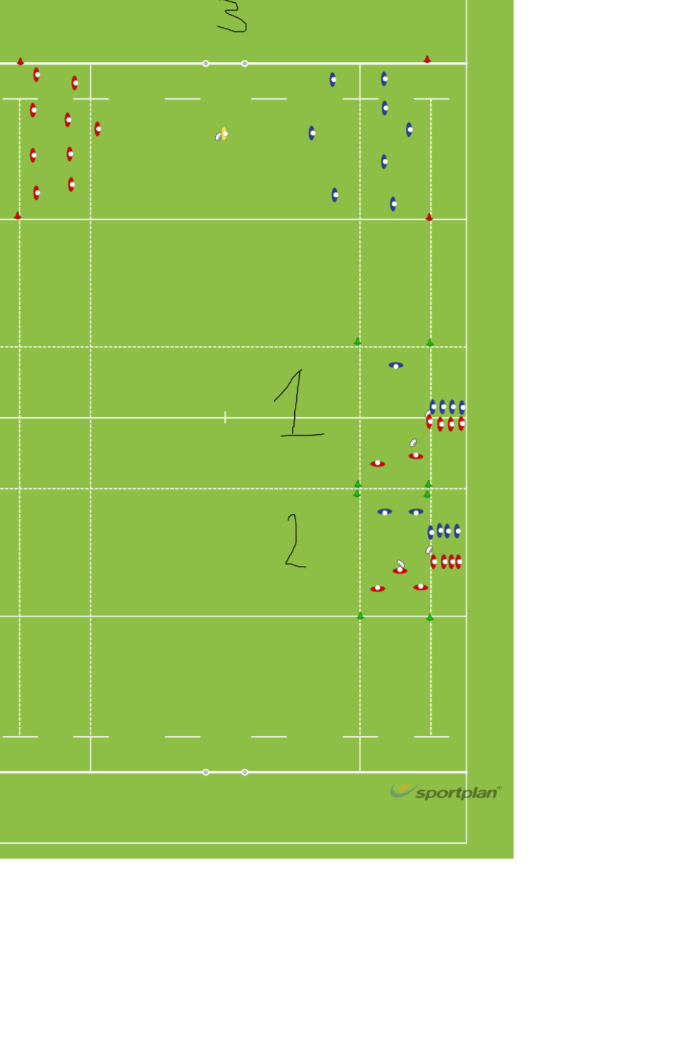 Autosave 14965472Rugby Drills Coaching