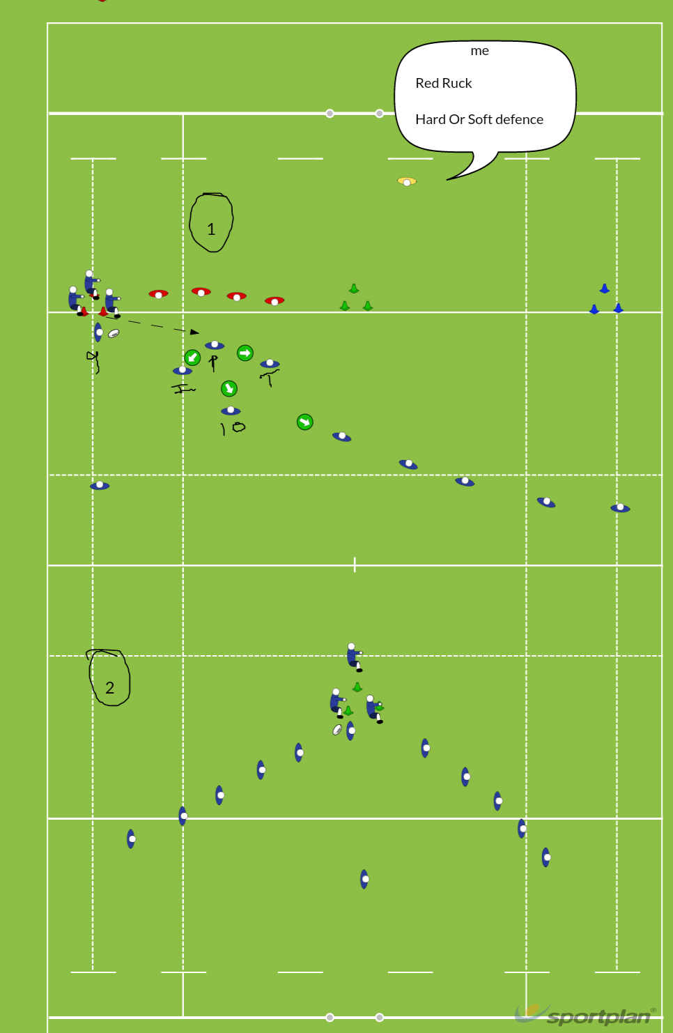 Shape (spears) Autosave 72036659Match RelatedRugby Drills Coaching