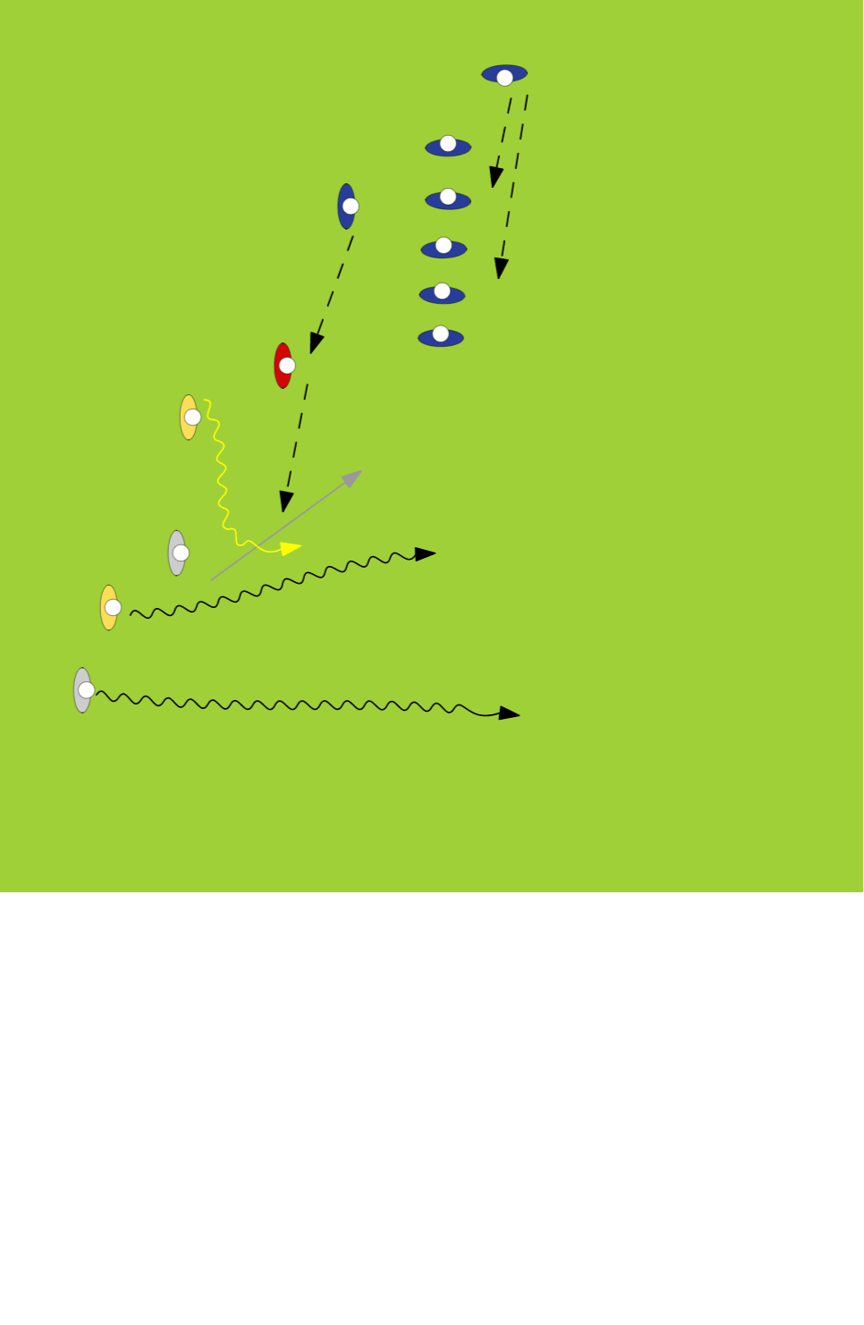 JapanLineoutRugby Drills Coaching