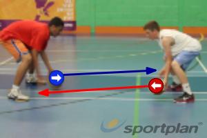 Main Content- Ball ControlWarmupBasketball Drills Coaching