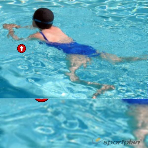 Drill 1Swimming Drills Coaching