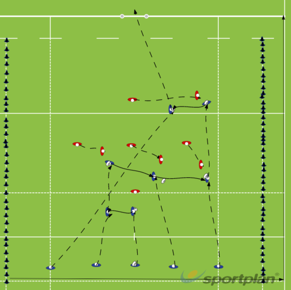 Autosave 37857029Rugby Drills Coaching