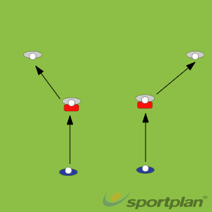 Autosave 35655980RuckRugby Drills Coaching