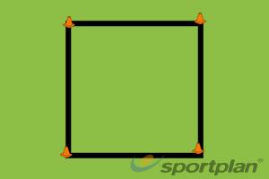 Autosave 1412894Football Drills Coaching