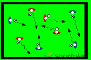 Autosave 85723727DribblingFootball Drills Coaching