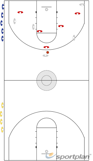 games timeGamesBasketball Drills Coaching