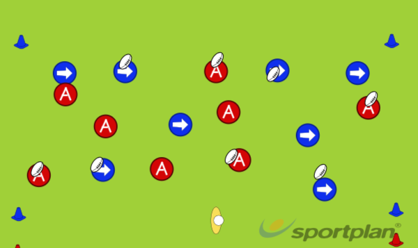 Copy of Scoop TagRugby Drills Coaching