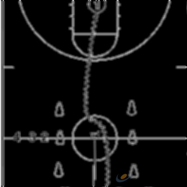 Session 31 v 1Basketball Drills Coaching