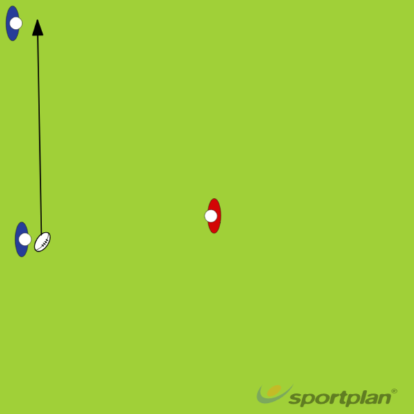 Autosave 72410Rugby Drills Coaching