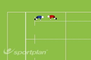 scrummaging and ruckingRugby Drills Coaching