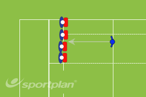 Safe TacklingTacklingRugby Drills Coaching
