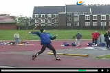 The ThrowJavelinAthletics Drills Coaching