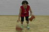 : 2 Ball Alternate - Advanced Ball Handling