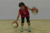 : 1 high 1 low - Advanced Ball Handling