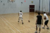 : Defensive Conditioning Drill - Defense
