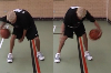 : Ball Handling Circuit - Advanced Ball Handling