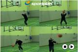 Rebound Stage 3ReboundBasketball Drills Coaching