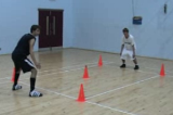 Slide Race Drill Drill Thumbnail