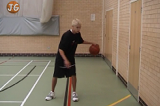 Stationary DribblingExtrasBasketball Drills Coaching