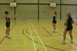 D Netball Drills, Videos and Coaching Plans - Sportplan Ltd