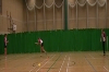 Pick up static ball Rounders