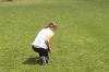 : Barrier Catch (side view) - Skills