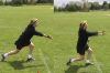 Rounders Test Rounders